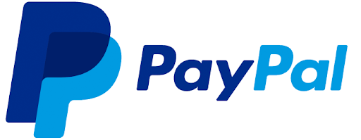 pay with paypal - Boobie Mouse Pad